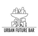 Urban Future Bar