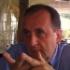 Paolo Colli Franzone