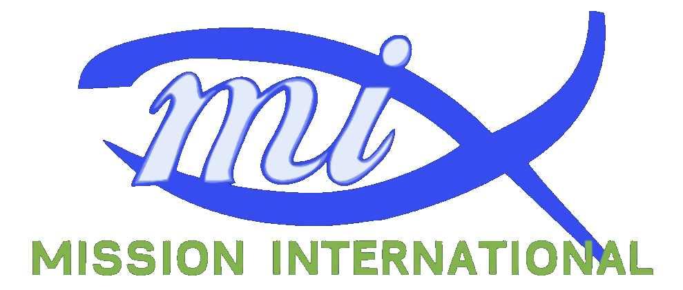 Mission International