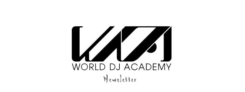 WDA Newsletter vol.2