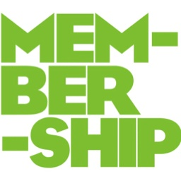 Get the most out of your membership