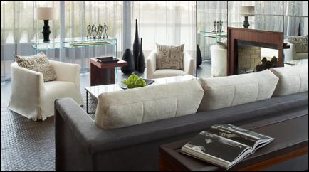 Los Alcobas Ritz-Carlton