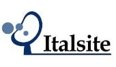 Italsite
