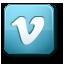 Vimeo - Vision House