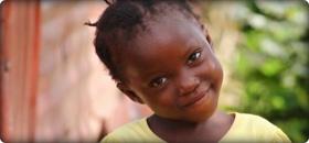 Liberia: Education Reimagined