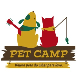 Summer camp for you and your Pet