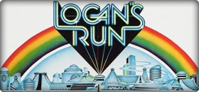 The Rise of the Logan's Run Economy