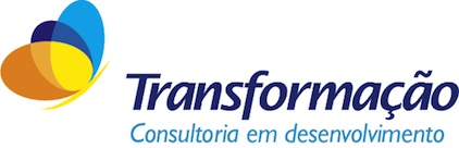 Conhecer a Transformação Consultoria
