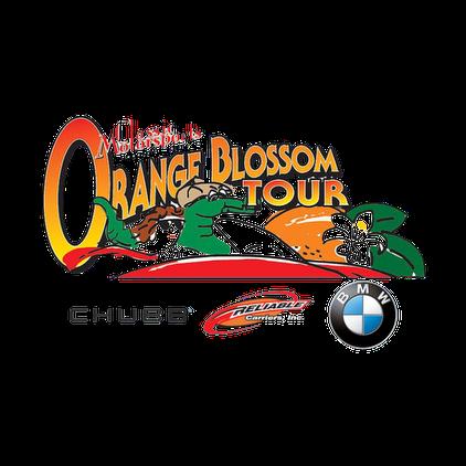 Orange Blossom Tour