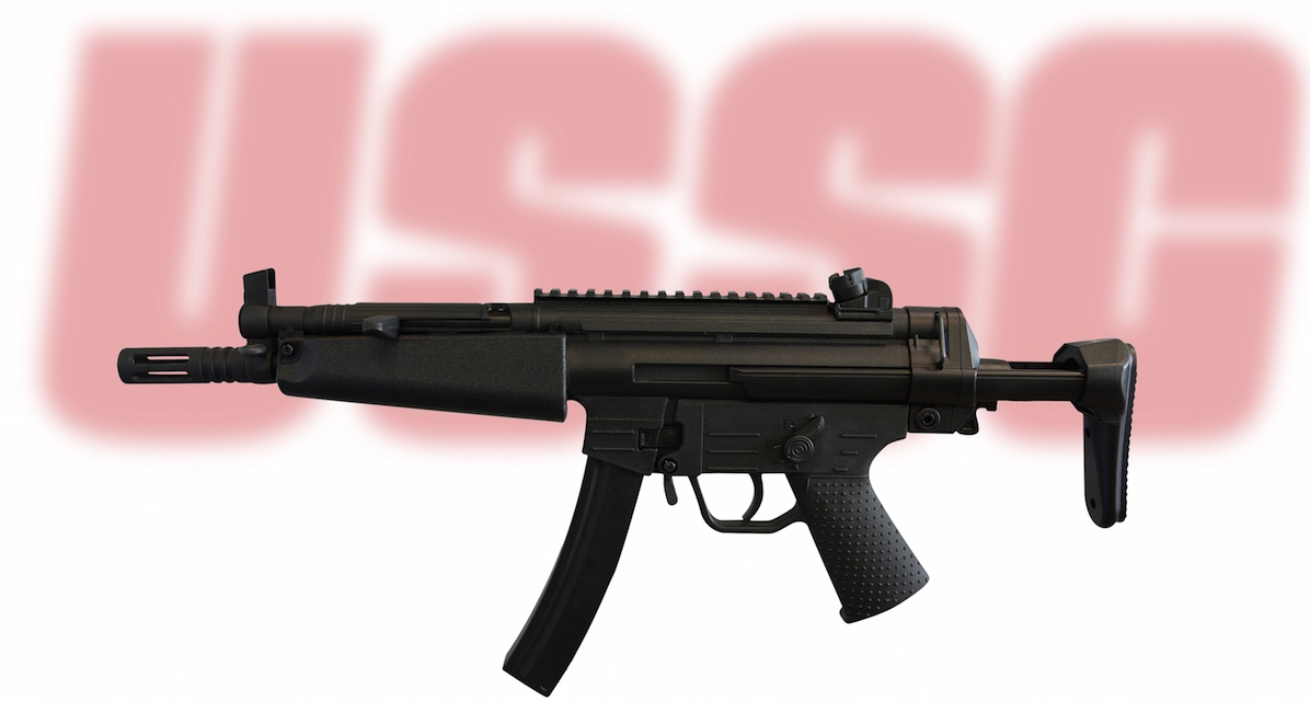 MP 5 Photo and Link to HB 472