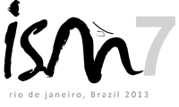 ISM7 - RIO