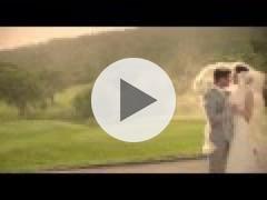 Casamento Mila Ary em Penha Longa Resort, Sintra/PT