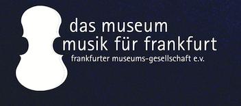 Das Museum Musik für Frankfurt