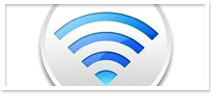 Alquiler Wifi