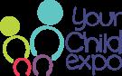 YCE Logo