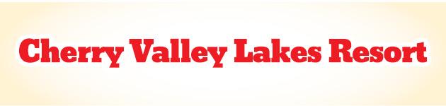 Cherry Valley Lakes Resort