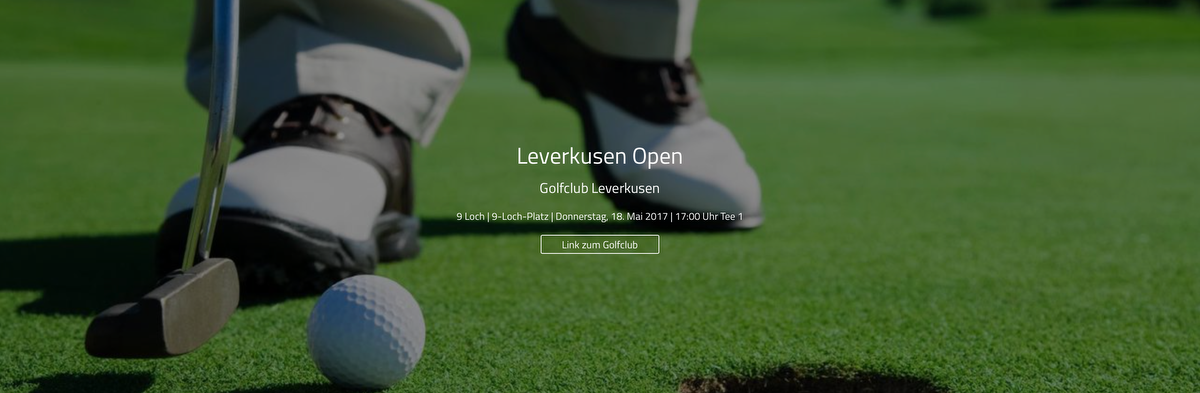 http://www.propertycup.de/golf/qualifikation-koeln/q4/