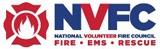The National Volunteer Fire Council (NVFC) Website nvfc.org