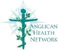 AHN logo
