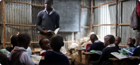 Profiting from the Poor - Kenya