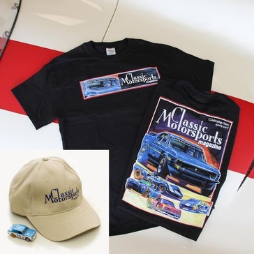 June Classic Motorsports Deal of the Month