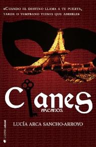 Clanes 2
