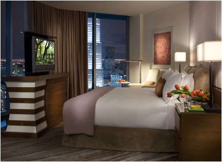 Kimpton Beverly Hills Suites