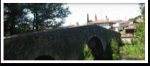 Etapa 04 Portomarín a Melide