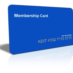 How to get the most out of your membership