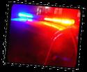 cop-apps.net