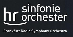HR Sinfonieorchester