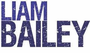 Liam Bailey header