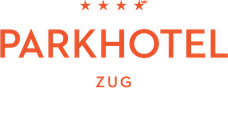 Parkhotel save-the-date logo