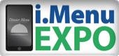i.Menu Expo