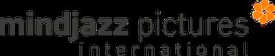 Website mindjazz pictures international