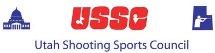 USSC Website