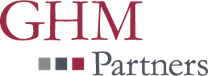 SIIA Save-the-date logo