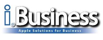 i.Business WebSite