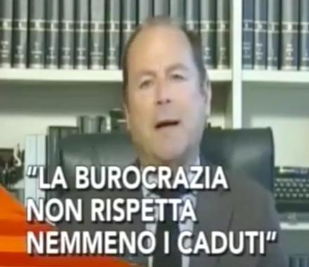 Editoriale di Luigi Bacialli