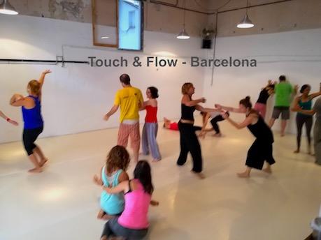 Touch & Flow - Barcelona.jpg