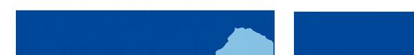 Logo AKB
