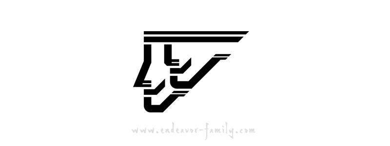 Endeavor Newsletter