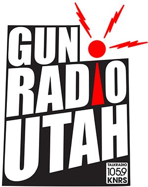 Link to Gun Radio Utah