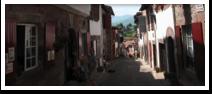 Etapa 01 Sant Jean Pied Port a Zubiri