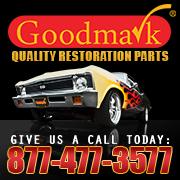 Goodmark Industries