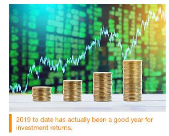 Markets 2019 image