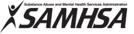 (SAMHSA) The Substance Abuse and Mental Health Services Administration