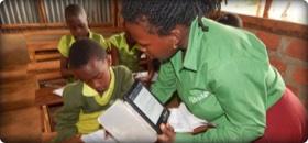 Uganda closes Bridge schools