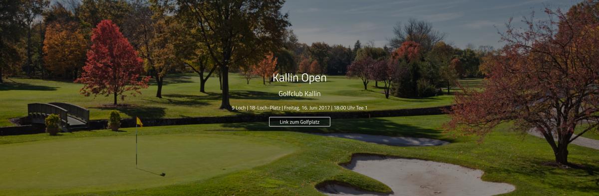 http://www.propertycup.de/golf/qualifikation-berlin/q8/