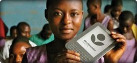 Worldreader #Ghana